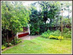 Jorhat, Assam