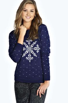 3aea24db8b 49 Best CHRISTMAS JUMPERS images