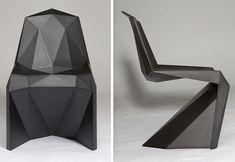 Google rezultati pretraživanja slika za http://www.arch2o.com/wp-content/uploads/2012/05/cd333_United-Nude-Chair-3.jpg