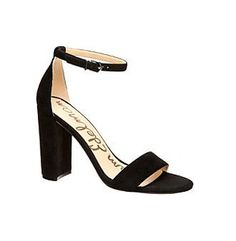 "Sam Edelman® ""Yaro"" Dress Sandals"