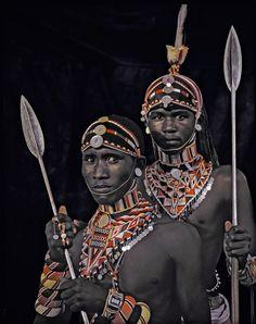 Jimmy Nelson Antes de que desaparezcan tribu Cultura Inquieta34