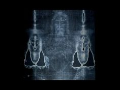Explosive New Shroud Of Turin Theory Explains Jesus Image Turin Shroud, Doubting Thomas, Jesus Christus, Finding Jesus, Angels In Heaven, Pilgrimage, Christianity, Catholic, Religion