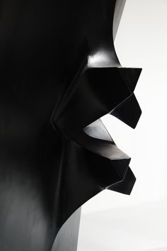 Asteriskos-Design-Fabrication-Moca-Pavilion-Tom-Wiscome-Fabrication-3.jpg