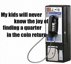 Kids don't know what they're missing! Share your memories below Double tap if you the Tag your old skool bff! Check out (me!) every day! Remember This Nostalgia for boys girls My Childhood Memories, Great Memories, School Memories, 90s Childhood, School Days, Childhood Quotes, School Fun, Photo Vintage, Baby Boomer