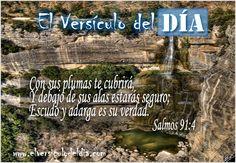 Fondos con versiculos biblicos, Coleccion Imagenes con mensajes biblicos, Graficas Cristianas con Palabra de Dios, Mini Wallpaper mensajes Cristiano