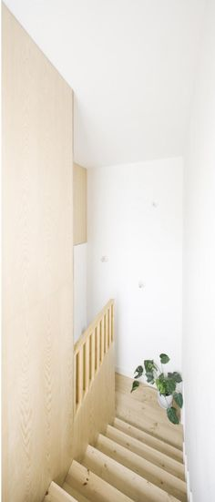 Modern Apartment Refurbishment in Barcelona by Anna & Eugeni Bach