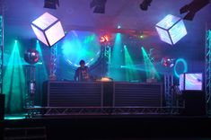 Decoration & Light by Morgentau_Events, photos have been taken at Laut & Brillant, #Morgentau #MorgentauEvents #Morgentau_Events #Lichtinstallation #Deko #Electronicmusic #Electro #Festival #Licht #Techno #Beleuchtung #Musikanlage #Lights #Lightsshow #Lasers #Club #Lichterfest #Visualart #Visual #Resolume #Clubnight #Clubbing #Nightlife Concert Lights, Stage Lighting, Techno, Events, Morning Dew, Light Installation, Lighting, Deco, Pictures