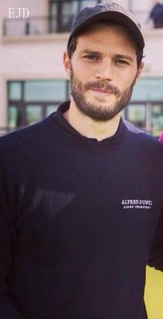 Beauty in its truest form!! everythingjamiedornan.com