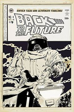 Back-to-the-Future-1-1-10-Variant