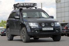 http://www.off-road-shop.ru/blog/wp-content/uploads/2015/07/Suzuki_00+.jpg