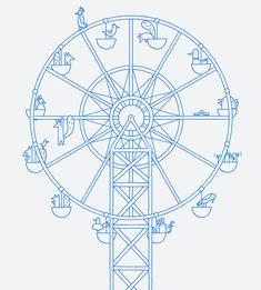Vincent Godeau Strasbourg, Outdoor Blanket, Symbols, Peace, Design, Illustrator, Artist, Sobriety