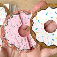 donut bookmarks YT                                                                                                                                                                                 More