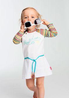 Topmerken Kinderkleding.36 Beste Afbeeldingen Van Kleding Inspiratie Joline Lente Zomer 2015