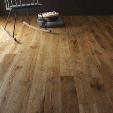 parquet_massif_chene_doux_huile_s_aero_solid - Dekoration 2019 Trends Slate Flooring, Cork Flooring, Wooden Flooring, Laminate Flooring, Renovation Parquet, Refinishing Hardwood Floors, Floor Refinishing, Armstrong Flooring, Bureau Design
