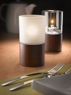 Hollowick Horizon™ Lamp