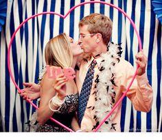 Cute photobooth ideas - millieholloman.com Nautical Baby, Nautical Wedding, Wedding Bells, Diy Wedding, Wedding Ideas, Nautical Photo Booth, Couple Photography, Wedding Photography, Backdrop Ideas