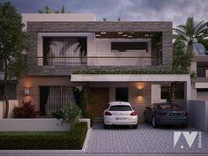 Project by Zee Eem