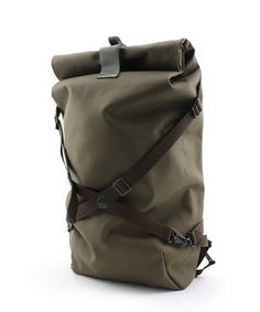 Fred Perry – Randsell Backpack