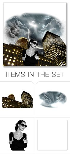 """Untitled #5662"" by lovetodrinktea ❤ liked on Polyvore featuring art"
