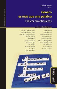 #Novedades bibliográficas en #biblioteca Trejo!
