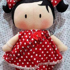 #tilda #tildas #tildinha #tilda #tildinha #tildatoy #bonecadepano #mãedemenina #tildaworld #vestidodeboneca #meumundocorderosa #maedeprincesa #maecoruja #doll #dolls
