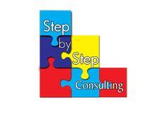 Step by Step (Va Beach/Suffolk) Pinned by Dower and Associates, Inc. @DowerandAssociates
