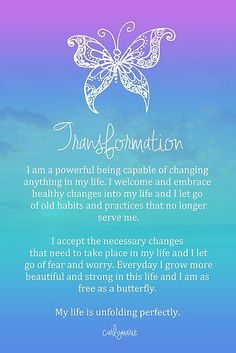 Much needed words. Thinking of my past without allowing it to put me in the fetal position has been difficult, especially being pregnant. I don't want my child to endure anything I went through as a kid, especially growing up too fast too young. Most possibly the worst is realizing that I never had a childhood, nor did my siblings & we are all messed up, not familial at all. I don't think we ever will.