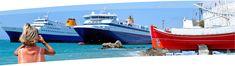 http://www.visitgreece.gr/en/travelling_in_greece