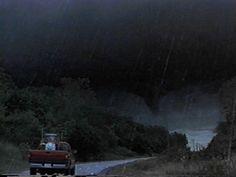 twister | Twister Movie Movie List, I Movie, Twister 1996, Movies Showing, Northern Lights, Cinema, Travel, Image, Celebs