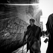 People & street photography from Leonardo Amaro
