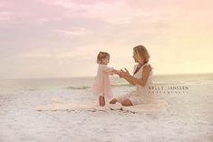 Anna Maria Island Family Photography