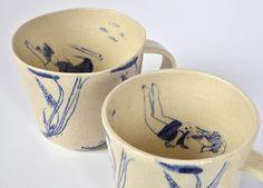 Sonia Pulido ceramics - Google Search