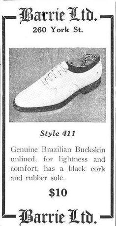 Barrie Ltd. Ivy Look, Sneakers, Graphics, Culture, Black, Style, Art, Modern Man, Tennis