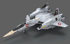 High rez VF-4