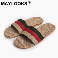 f364796c7299 2017 New Waterproof Winter Warm Indoor Shoes Thick Slippers Men Furry  Slippers Genuine Leather Slippers 8821