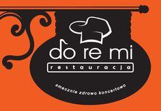 Restauracja DO RE MI w Mysłowicach