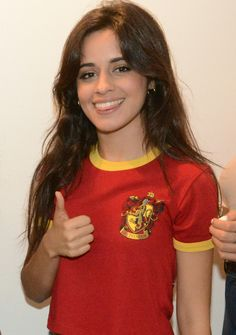 Camila during the Tour: Rochester Hills Meet and Greet - Camilla, Hot Football Fans, Fangirl, Fifth Harmony Camren, Grunge Hair, Her Music, Celebs, Celebrities, Shawn Mendes