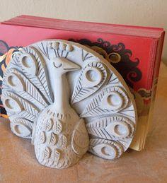 http://dancingkangaroo.blogspot.co.uk/2012/08/show-off-pieces.html