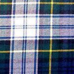 Gordon Dress Tartan   Gordon has a lot too!