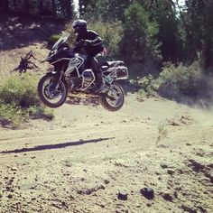 BMW R1200GS - Water cooled & Air Cooled #bmw #r1200gs #motocross