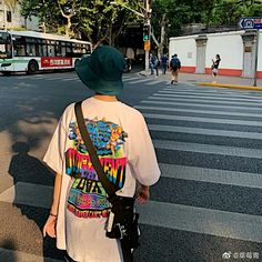 Sarah Snyder, Tomboy Outfits, Ulzzang Boy, Korean Girl, Kimono Top, Tom Boy, Boys, Pictures, Women