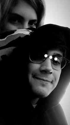 Antonio Mora, Youtubers, Instagram, Sunglasses, Artist, Artwork, Gay, Memes, Fashion