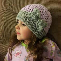 Sally inspired crochet hat with hair nightmare before Christmas photo ...