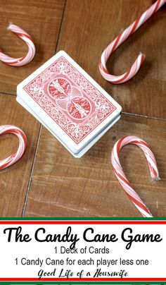 What do you do with leftover candy canes? Here are 7 clever uses to for candy canes. Get the most out of this Christmas candy. Fun Christmas Party Games, Xmas Games, Christmas Games For Family, Holiday Games, Christmas Activities, Christmas Traditions, All Things Christmas, Holiday Fun, Christmas Holidays