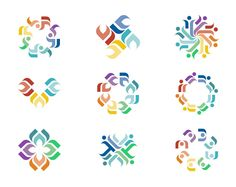Element, Icon, Design, Vector Graphic #21