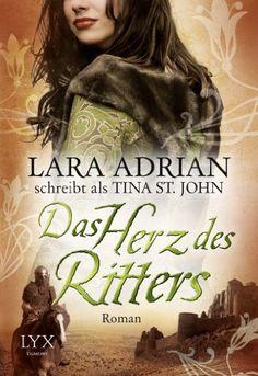 Das Herz des Ritters von Lara Adrian http://www.amazon.de/dp/3802585240/ref=cm_sw_r_pi_dp_51CSwb0SQQ25Z