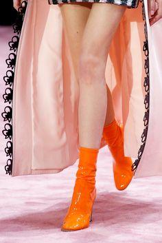 Dior Haute Couture S