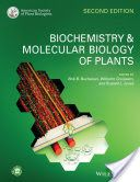 Read Books Biochemistry and Molecular Biology of Plants (PDF, ePub, Mobi) by Bob B. Buchanan Read Online Full Free
