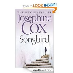 this by josephine cox I Love Reading, Book Authors, Book Worms, My Books, Films, Tv, My Love, Movies, Book Nerd
