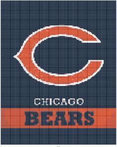 Crochet Bear, Cute Crochet, Crochet Crafts, Cross Stitch Pattern Maker, Cross Stitch Patterns, Aphgan Patterns, Soft Blankets, Knitted Blankets, Bear Blanket